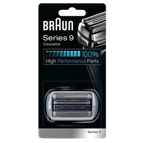 Сетка и режущий блок Braun 92S Series9