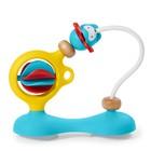 Развивающая игрушка для стульчика Skip Hop