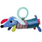 Развивающая игрушка-подвеска «Щенок» Skip Hop
