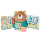 Развивающая игрушка «Медвежонок» Skip Hop