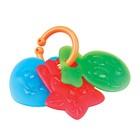 Развивающая игрушка «Прорезыватель» Playgo