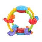 Развивающая игрушка «Шар мини» Playgo