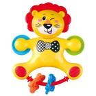 Развивающая игрушка «Львёнок» Playgo