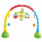 Развивающая игрушка «Центр-дуга с подвесками» Playgo