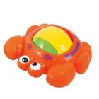 Развивающая игрушка «Краб» Playgo
