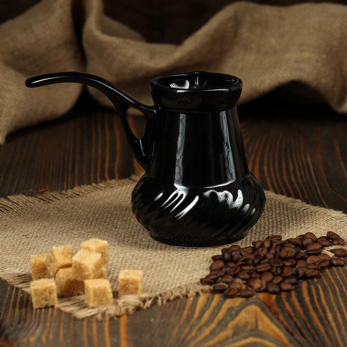 купить турку для кофе в интернет