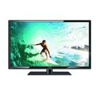 "Телевизор Fusion FLTV-22C110T 22"" 1920x1080/DVB-T2/1xHDMI/2xUSB черный"