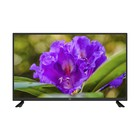 "Телевизор OLTO 3220R 32"" 1366x768/DVB-T2/3xHDMI/1xUSB черный"