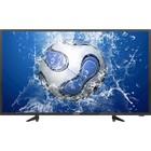 """Телевизор Polar P43L32T2C 43"""" 1920x1080/DVB-T2/S2/3xHDMI/1xUSB черный"""
