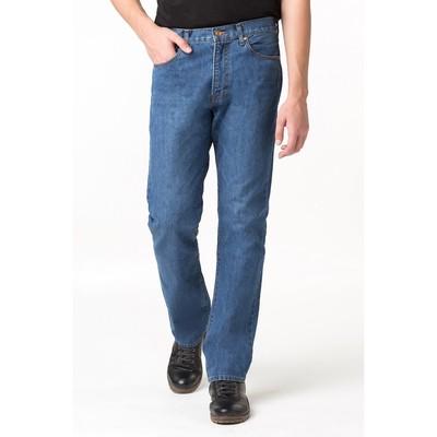 4a47cb4a39f Купить Мужские джинсы RISING STAR оптом по цене от 1890 руб и в ...