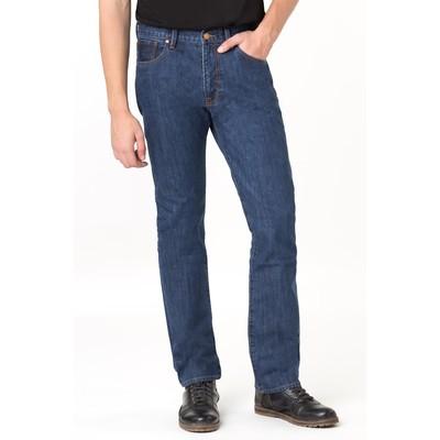 105737bd117 Купить мужские джинсы оптом и в розницу