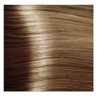 Крем-краска для волос Studio Professional, тон 8.0, светлый блонд,100 мл