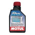 Охлаждающая жидкость Motul MOCOOL, 500 мл