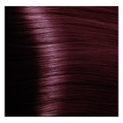 Тёмный красно-фиолетовый