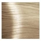 Крем-краска для волос Studio Professional, тон 900, ультра-светлый натуральный блонд, 100 мл