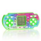 Электронная игра в коробке цвета МИКС 6020-HC