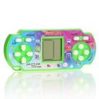 Электронная игра в коробке цвета МИКС 6021-HC