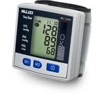 Тонометр электронный автоматический на запястье в форме часов WS-1000