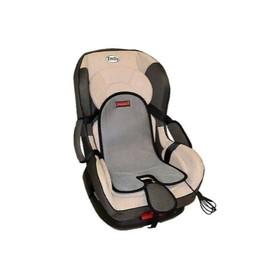 Обогреватель на детское кресло 'Емелька', размер: 60 x 31 см. цвет микс Ош