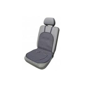 Обогреватель на сиденье со спинкой 'Горыныч', 12В, 88 х 48 см Ош