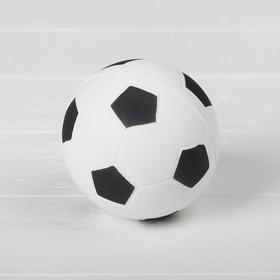 Мялка-сквиши «Футбол»