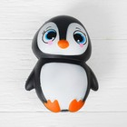 Мялка-сквиши «Пингвинчик»