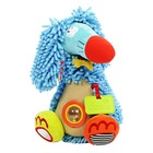 Развивающая игрушка «Дикая Собачка» Dolce