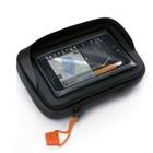 Зимний чехол для смартфона Deeper Winter Smartphone Case, размер L, цвет чёрный