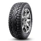 Зимняя шипованная шина Joyroad Winter RX818 205/60 R16 92T