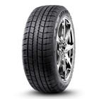 Зимняя нешипуемая шина Joyroad Winter RX821 215/55 R17 94T