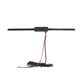 The TORSO of the in-car antenna, active, wire 1.1 m