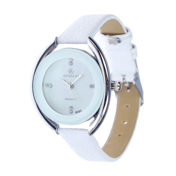8c7b07676fc7 Часы наручные женские 'Gusalai', микс