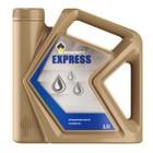 Масло промывочное   Rosneft Express промывочная жидкость, 3,5 л