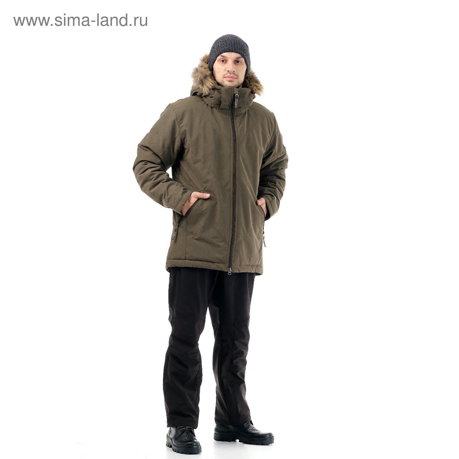 Куртка PRIDE «Ангара», норвегия, размер 44-46, рост 170-176, цвет ... 69a89ddaa25