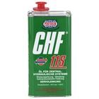 Pentosin CHF 11S жидкость синт. для ГУР и др., 1 л