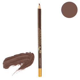 Airemain Pencil, With Sharpener, Shoko No. 21.