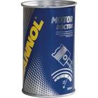 Присадка антидымная в масло MANNOL Motor Doctor 4119, 350 мл
