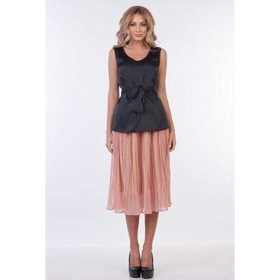 89b99262cc7 Купить Одежда и обувь Капсула оптом по цене от 918 руб и в розницу в ...
