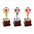 футбольные награды