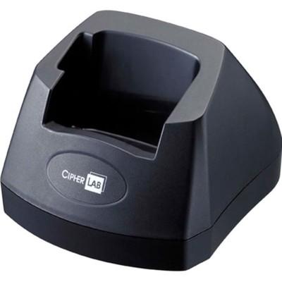 Коммуникационная подставка к Cipher LAB 8001 USB