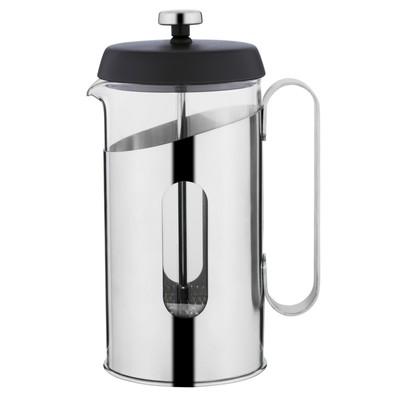 Поршневой заварочный чайник Essentials, 600 мл