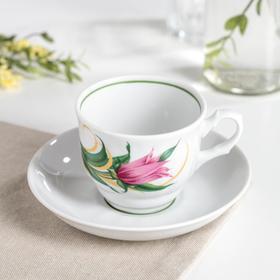 Tea pair 250 ml