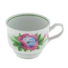 """Чашка чайная 250 мл """"Пион"""""""