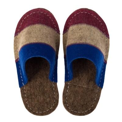 1d1bfa17c Купить Обувь Кукморские валенки оптом по цене от 394 руб и в розницу ...