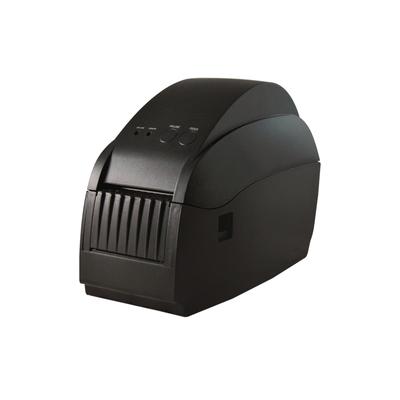 "Термопринтер этикеток GP-58T2"" (5 IPS, 203 dpi, USB+RS232)"