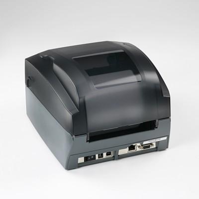 Термотрансферный принтер G300USE, 203 dpi, USB+RS232+Ethernet