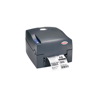 Термотрансферный принтер G500U, 203 dpi, USB