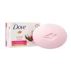 Крем-мыло Dove Пробуждение чувств, 100 г