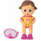Кукла для купания «Лавли», 20 см