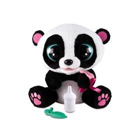 Игрушка интерактивная «Панда Yoyo»